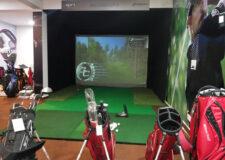 Golf Hub