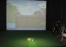 Lodha Group, Casa da bela Golf Links Club House, Dombhivali, Mumbai